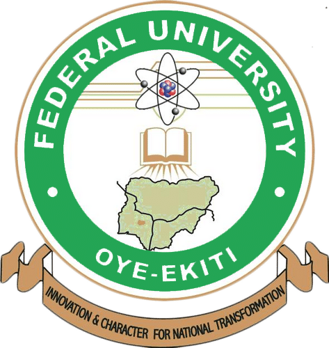 Department of Accounting(FUOYE)